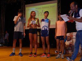 Premiazioni Falcone Corre - 6