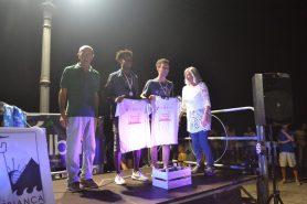Scalata Saracena 2019 - 13