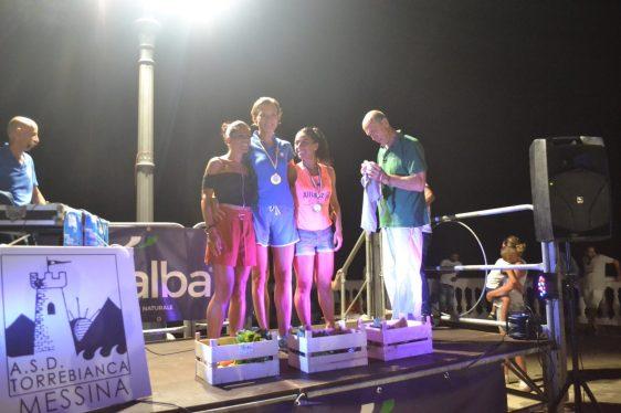 Scalata Saracena 2019 - 23