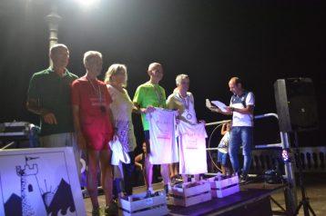 Scalata Saracena 2019 - 29