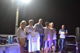 Scalata Saracena 2019 - 32