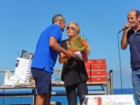 Premiazione 5° Memorial Cristina Calleri - 11
