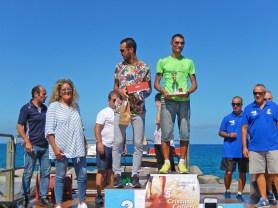 Premiazione 5° Memorial Cristina Calleri - 52