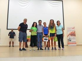 Premiazioni Scaletta Zanclea - 25