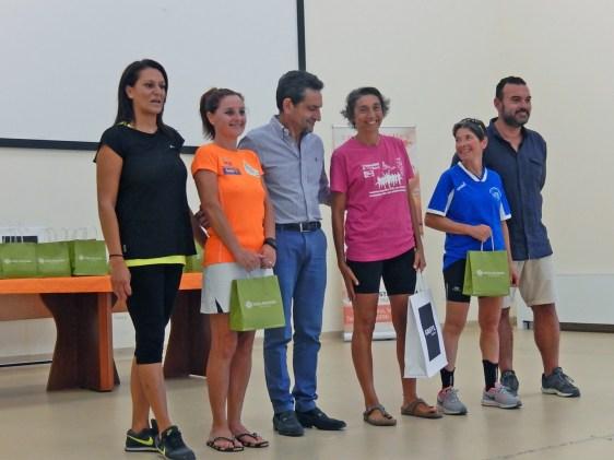 Premiazioni Scaletta Zanclea - 35