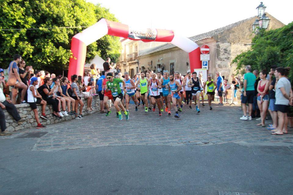 """La """"Messina Run Cup"""" prepara la volata finale"""