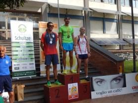 Curri chi ti pigghiu - Campionato Regionale - 16