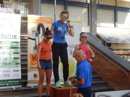 Curri chi ti pigghiu - Campionato Regionale - 19