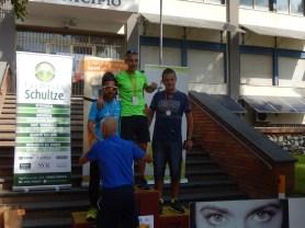 Curri chi ti pigghiu - Campionato Regionale - 23