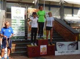 Curri chi ti pigghiu - Campionato Regionale - 26