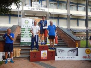Curri chi ti pigghiu - Campionato Regionale - 39