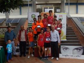 Curri chi ti pigghiu - Campionato Regionale - 44