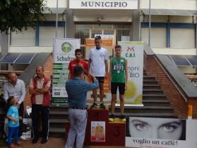 Curri chi ti pigghiu - Campionato Regionale - 45