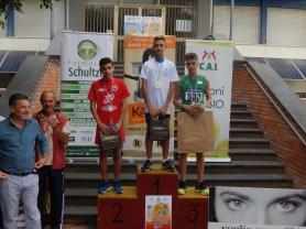 Curri chi ti pigghiu - Campionato Regionale - 46