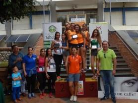 Curri chi ti pigghiu - Campionato Regionale - 47
