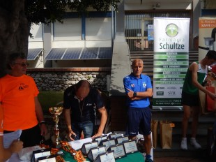 Curri chi ti pigghiu - Campionato Regionale - 6