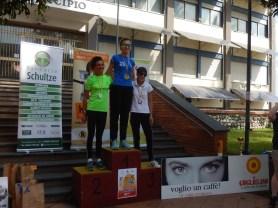 Curri chi ti pigghiu - Campionato Regionale - 65