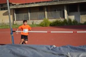 Quarta tappa Trofeo Amunì - 103
