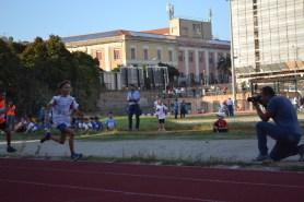 Quarta tappa Trofeo Amunì - 114