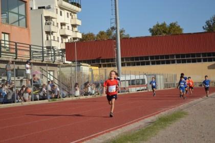 Quarta tappa Trofeo Amunì - 122