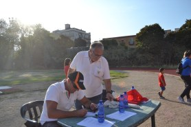 Quarta tappa Trofeo Amunì - 126
