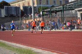 Quarta tappa Trofeo Amunì - 43