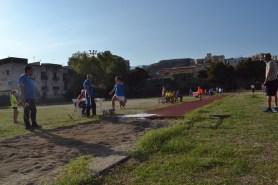 Quarta tappa Trofeo Amunì - 64