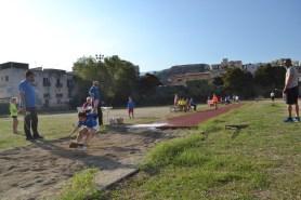 Quarta tappa Trofeo Amunì - 65