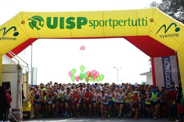 Velatta e Jenkins vincitori della Maratona di Ragusa