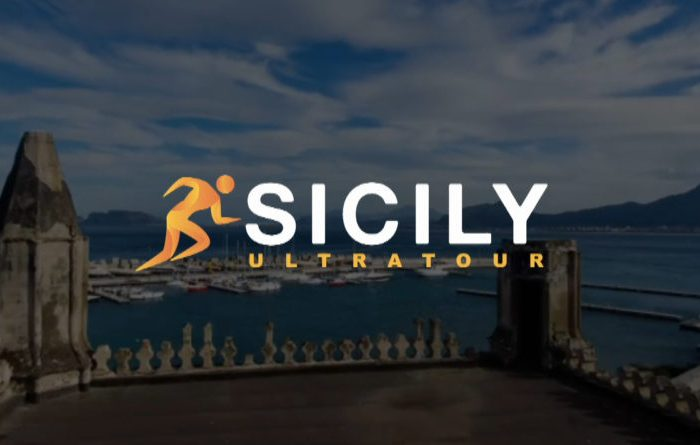Ad aprile Sicily Ultra Tour in 14 tappe