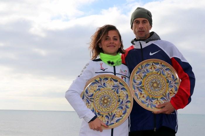 """Il """"1° Trofeo Maria SS. Del Soccorso"""" a Soffietto e Bilello"""