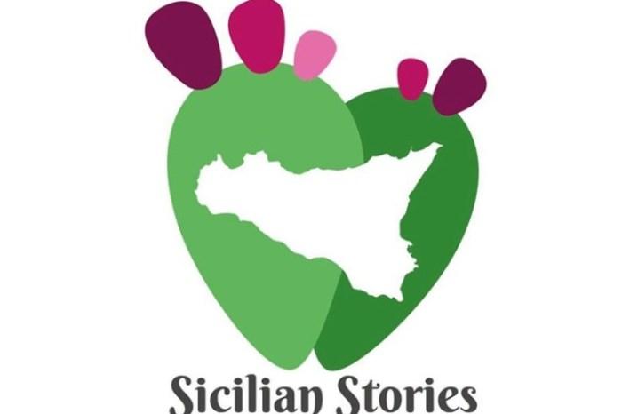 """""""Smart Wai"""", e-commerce per sostenere il made in Sicily"""