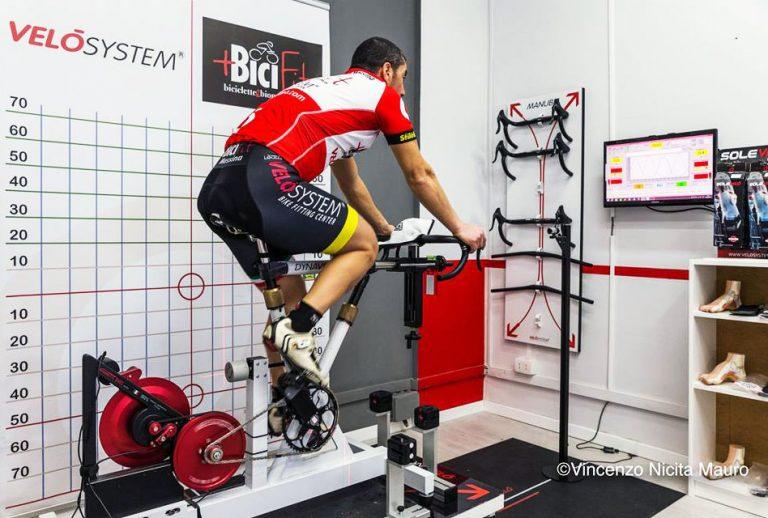 Triathlon: alcuni consigli per potersi allenare a casa