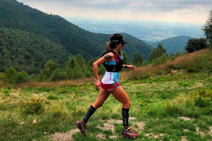 Riprende il 9 agosto la stagione dei Trail siciliani