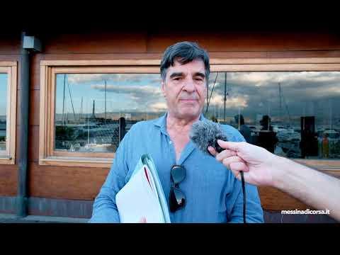 Intervista Carlo Lo Schiavo