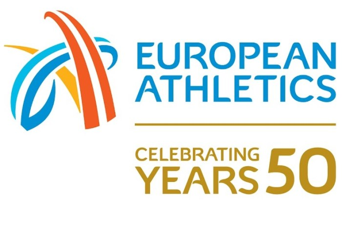 High Performance: i webinar di European Athletics