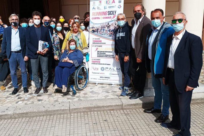 Nzikwinkunda e Irabaruta a caccia del record a Palermo