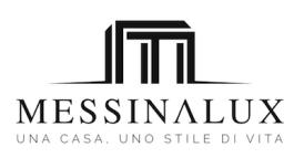 Logo MessinaLux | Agenzia Immobiliare Genova
