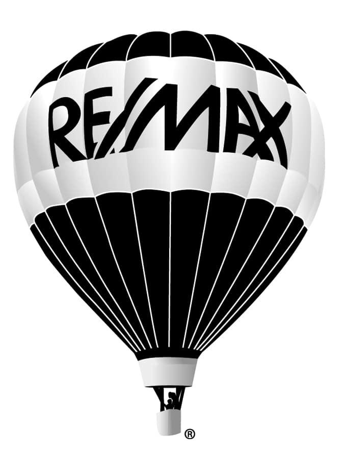 REMAX COLLECTION MessinaLux - Agenzia immobiliare a Genova