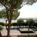 Lungomare di Recco - Remax 21711127-78 - Messina Lux