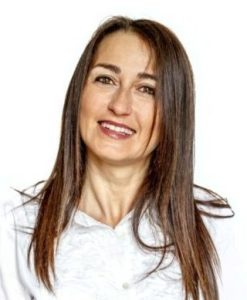 Silvia Scagliotti | Remax
