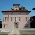 Tenuta San Giorgio - Messinalux - Gavi