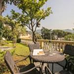 Villa Indipendente Pegli Via Modugno - Messinalux - Agenzia Immobiliare Genova