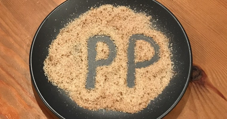 pp rub