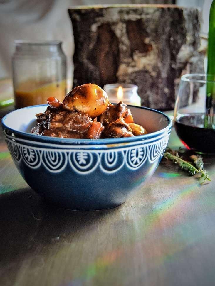 Beef Stew full