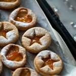 Santa's Favorite Cookies #37