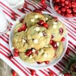 Santa Claus's Favorite Cookies #26