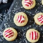 Santa's Favorite Cookies #10