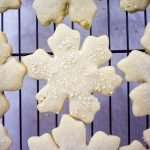 Santa Claus's Favorite Cookies #15