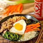 January Top 10 Health Meals Choices #2